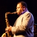 brooks-jazz-alley-8-30-11-6
