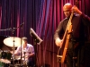 brooks-jazz-alley-8-30-11-9